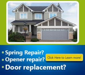 Garage Door Repair Temple City, CA | 626-660-0144 | Call Now !!!